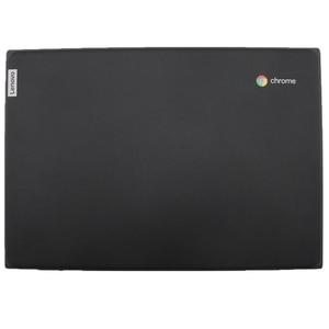 Para Lenovo 100e Chromebook 2nd Gen MTK LCD-cubierta B 81QB W/antena (5CB0U63946) tapa trasera cubierta LCD caso