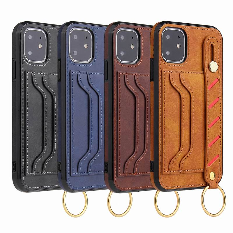 Cork iphone 11 caseCork phone Samsung galaxy caseCork Samsung Galaxy A31 case and other