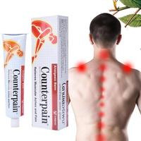 Обезболивающая мазь снимает боль при артрите в суставах боль в мышцах спортивная травма массаж растяжения Таиланд
