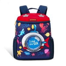 Kids School Bags for Girls Boys Bags Sch
