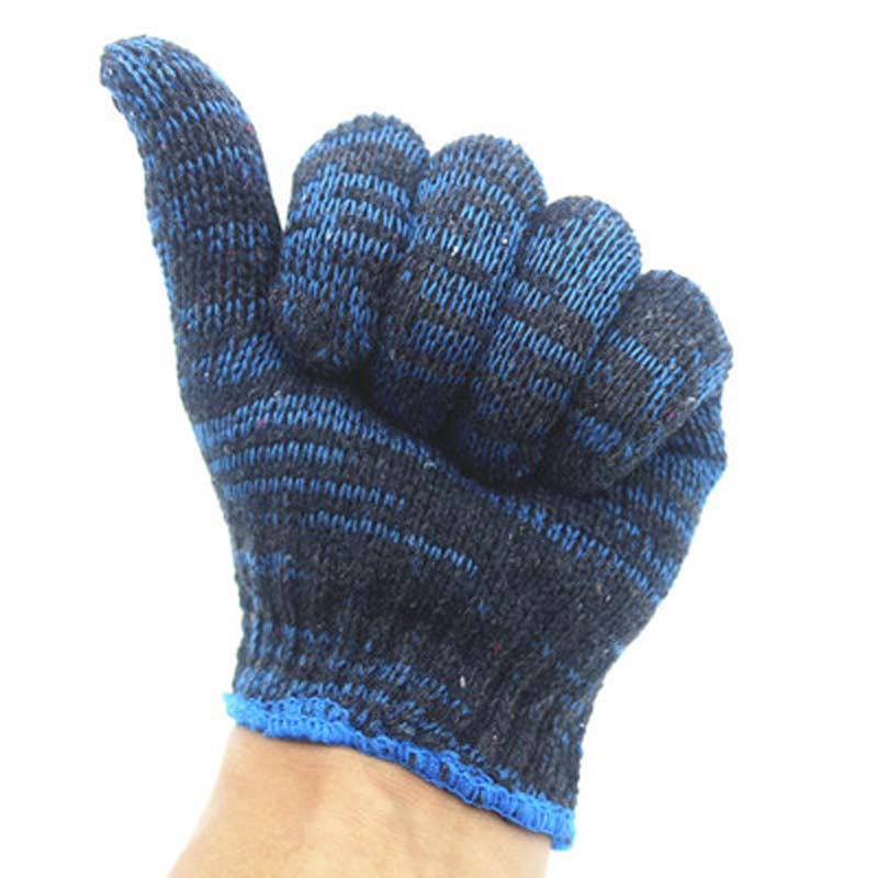 Winter Outdoor Sports Gloves For Men And Women All Refer To Waterproof And Windproof Warm Gloves