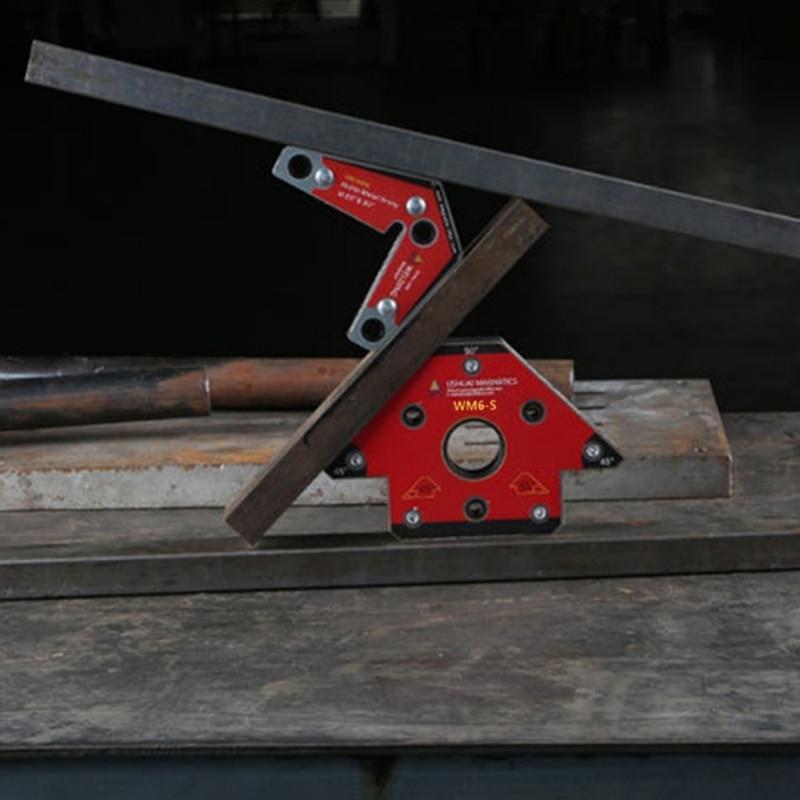 home improvement : T12 Soldering Iron Station Solder Digital OLED LED Display Heating T12A T100 STM32 Equipment Hand Tools BGA 110V-220V