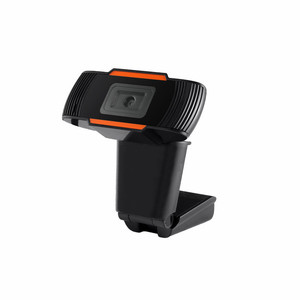 Original USB Webcams Camera 10
