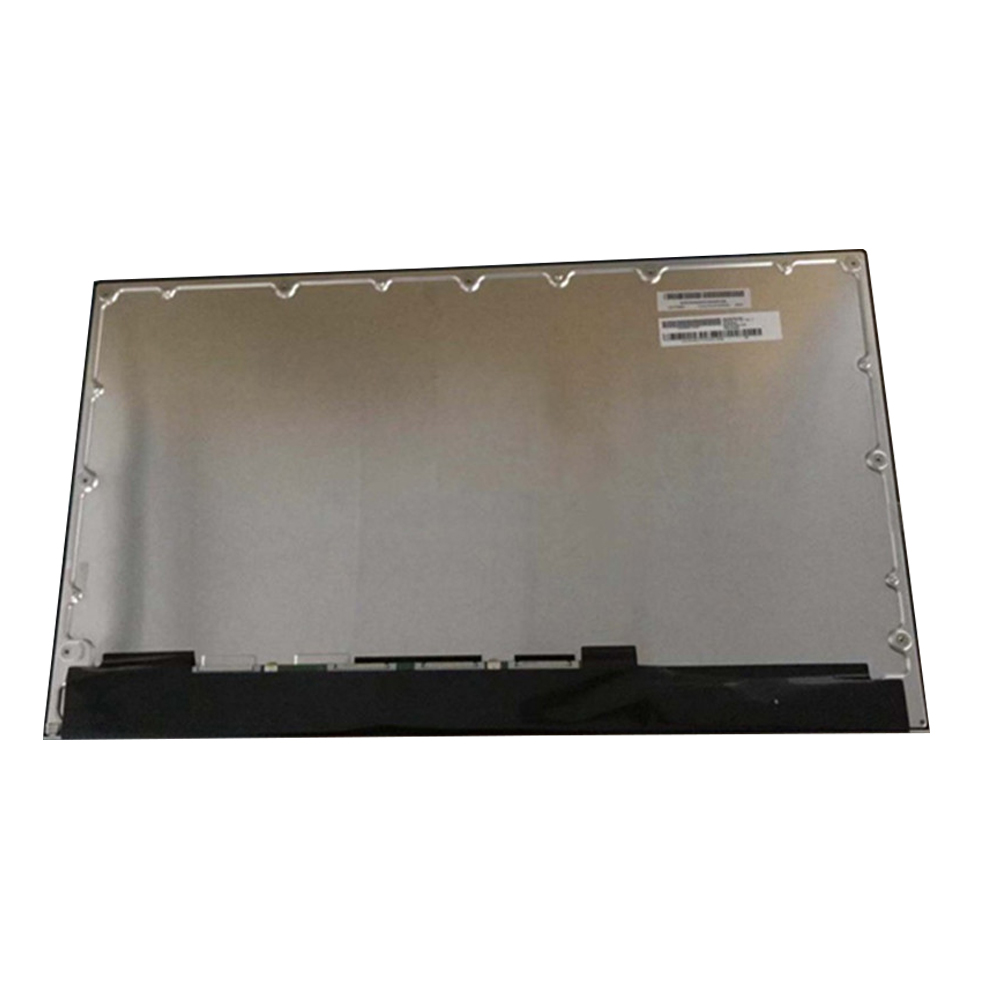 New & Brand M270DTN01.3 M270DTN01.5  All-In-One LCD  Screen Replacement Panel
