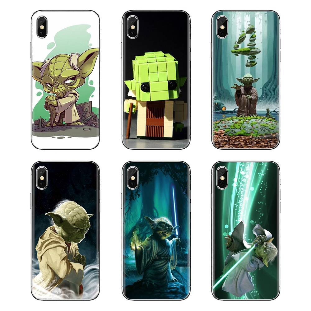 cover star wars iphone 4