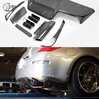 https://ae01.alicdn.com/kf/Hd6f92d40c4d242f9ba75bd939bb60264k/Diffuser-Infiniti-G35-Coupe-2D-JDM-TS-Style-Carbon-8-FITTING.jpg
