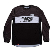 New Racing Tld Downhill Jersey Mountain Bike Motorcycle Cycling Jersey Crossmax Ciclismo Clothes for Men MTB MX Santa Cruz cheap honu fast Polyester spandex Full men cycling jersey Spring summer AUTUMN Winter Jerseys No Zipper Fits true to size take your normal size