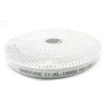 Струйная каретка принтера ремень 16.9XL-10000 для Infinity Wit-color Liyu Myjet Infinity Flora принтер длинный ремень 17XL 16.9XL-9000