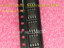 Free Shipping  50pcs/lots LM358MX LM358   SOP-8 100% New original  IC