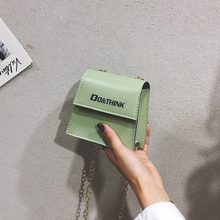 Bag Women Famous Brand Bags Fashion Shape Luxury Handbag Lady Crossbody Bag Designer PU Letter Chain Shoulder Evening Clutch Bag luxury womens bag alligator pu patent leather banquet clutch bag lady handbag fashion chain shoulder crossbody bag handbag party