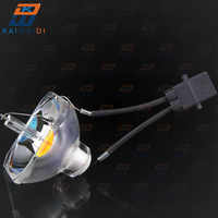 Replacement V13H010L67 Projector Bare Bulb ELP67 for Epson EB-X02 EB-X11 EB-X12 EB-X14 EB-X15 EH-TW480 EH-TW510 EH-TW550 EX3210