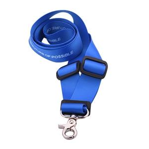 Image 4 - Lanyard Neck Strap for DJI OM 4 OSMO Mobile 2 3 Zhiyun Smooth 4 Mijia Feiyu Vimble Vlog Pocket Moza Mini Stabilizer Accessories