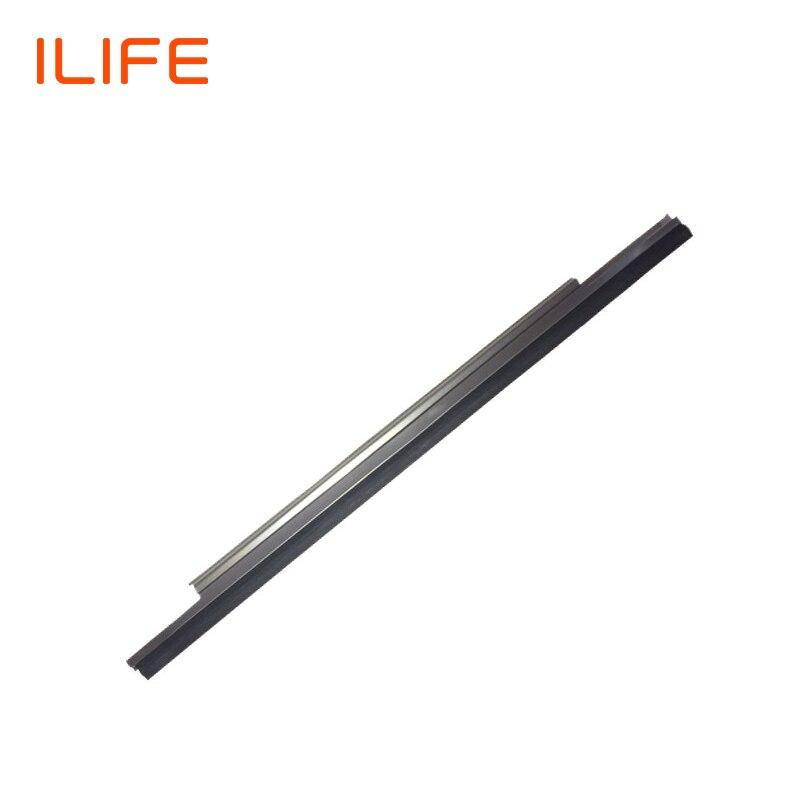 ILIFE W400 Scrapper Pack