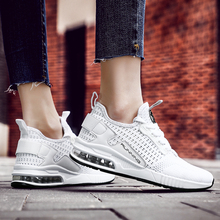 цены New Running Shoes Spor Ayakkabi Erkek Tmallfs Sepatu Pria Female Unisex Off Lover White Sneakers Scarpe Donna Zapatilla Hombre