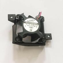 Genuine DJI Phantom 4 Pro Adv Gimbal Part  Cooling Fan Repair Part for 4Pro/4Adv/4Pro V2.0