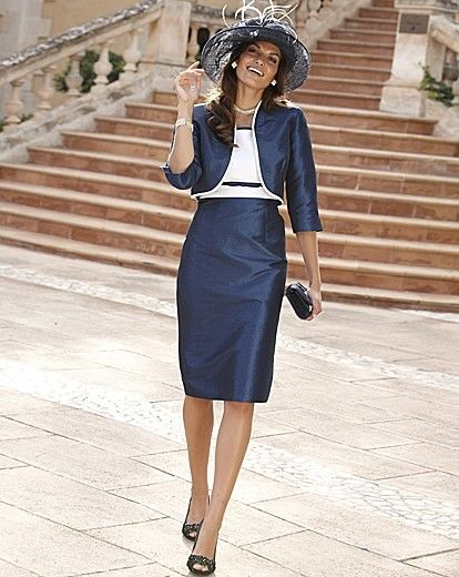 Free Shipping Robe De Soiree 2014 New Fashion Cheap Vestido De Madrinha Blue Short Mother Of The Bride Dresses With Jackless