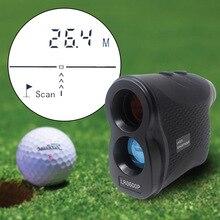 Ketotek Golf Laser entfernungsmesser Teleskop 6X600 M 900M 1200M Abstand meter für Golf Monokulare Sport, jagd, Umfrage