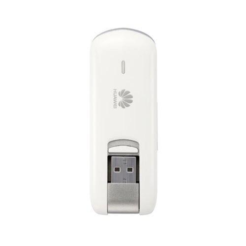 Разблокированный Huawei E3276S-920 E3276s 4G LTE модем 150 Мбит/с WCDMA TDD 2300/2600 МГц беспроводной USB ключ