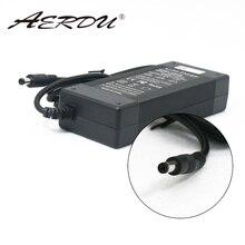 AERDU 10S 42V 2A 36V 리튬 이온 배터리 팩 충전기 전원 공급 장치 배터리 AC 100 240V 변환기 어댑터 EU/US/AU/UK DC 플러그