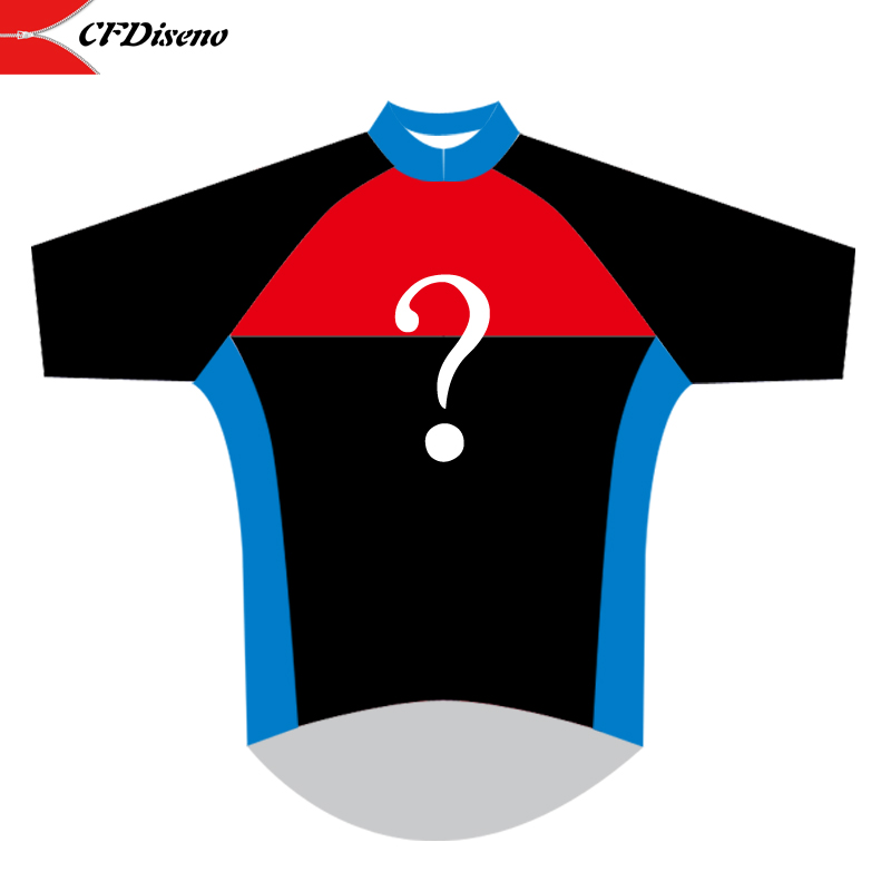 2019 <font><b>Custom</b></font> Cycling <font><b>Jersey</b></font> With Short Sleeves 100% Polyester Breathable Any size/Any color/Any logos Customized <font><b>Bike</b></font> Clothing image