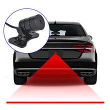 ВОДИТЬ Автомобиль Мотоцикл Лазерная противотуманная фара для