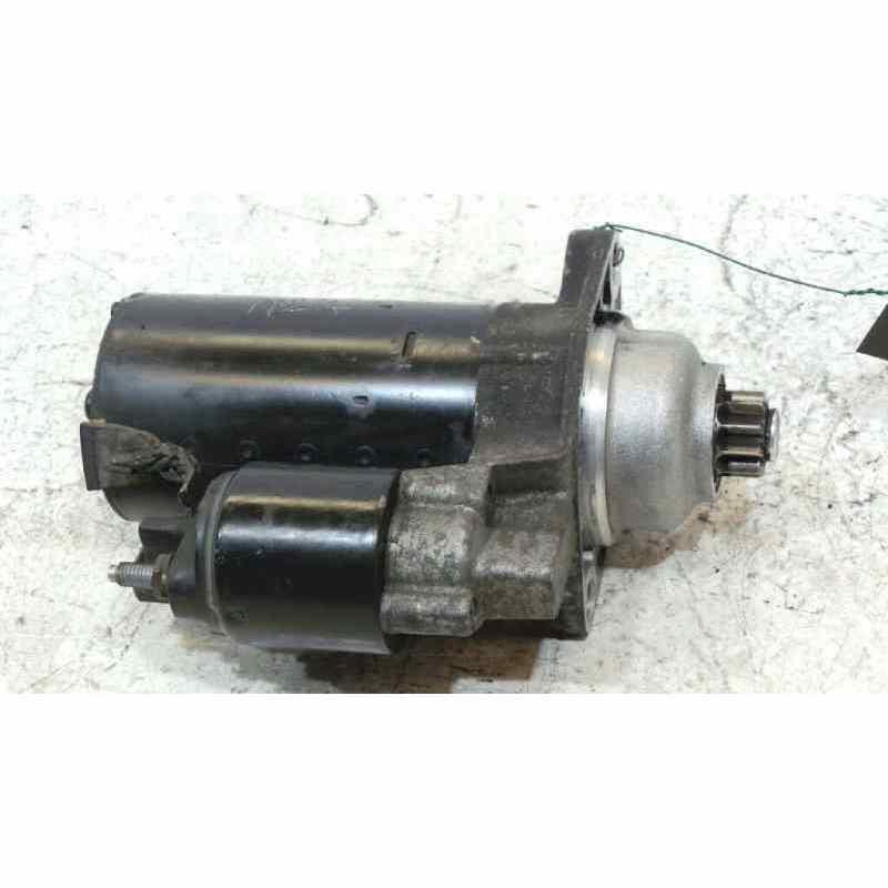 Skoda Octavia Superb 1T0810773A Fuel Filler Flap Lock Solenoid Motor Servo