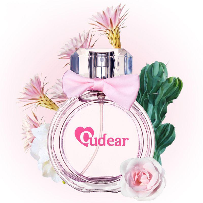 Fashion Parfum Women Perfume Early Morning Roses Fresh And Light Fragrance Lasting Fresh Fragrance