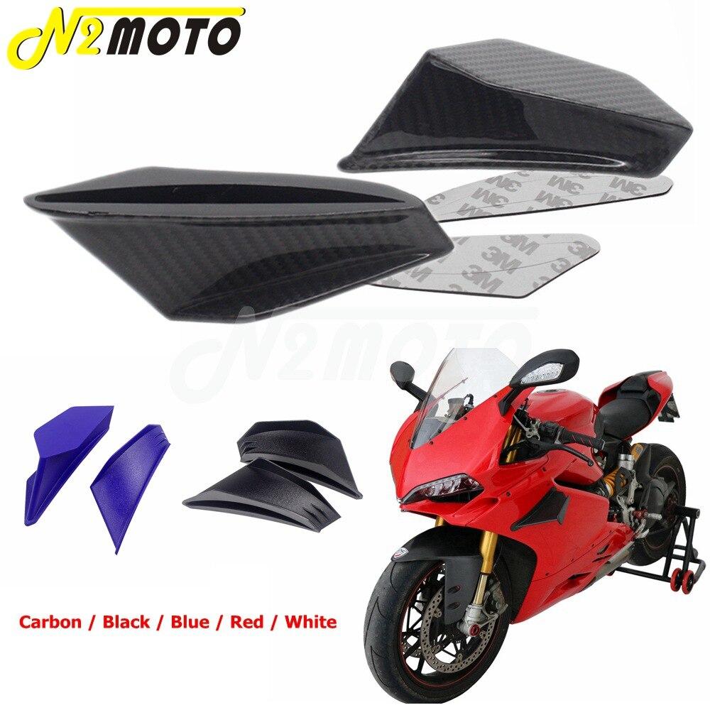 Wellendichtring 43x54x11 111A177FK Simmeringset Suzuki Ducati Aprilia Flex Tech