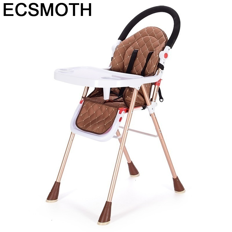 Kinderkamer Sillon Comedor Vestiti Bambina Sandalyeler Baby Children Child Cadeira Fauteuil Enfant Silla Furniture Kids Chair