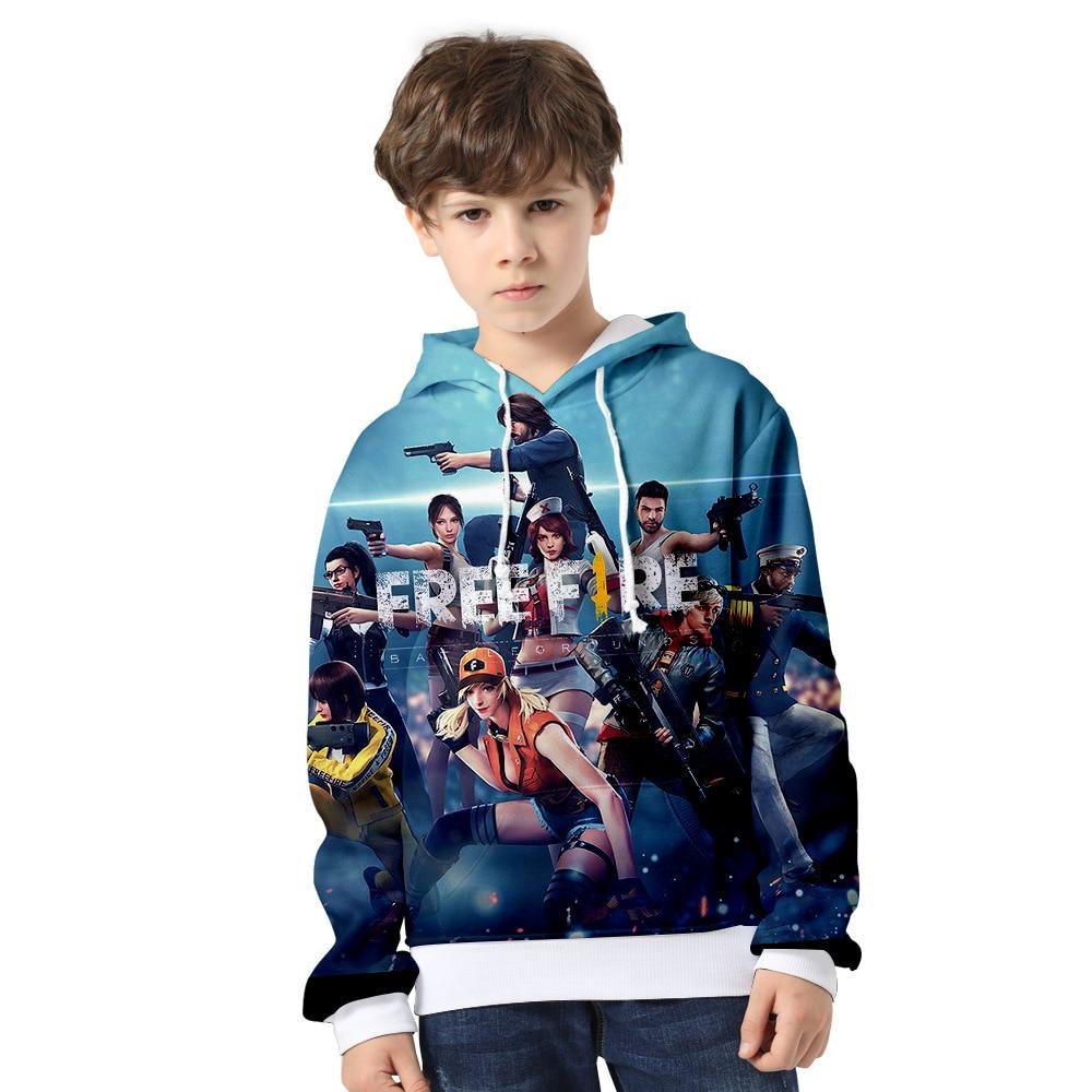 cfb38b Free Shipping On Hoodies Sweatshirts And More