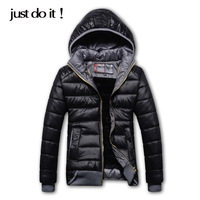 Winter Style Multi color Women's Sports Coat Casual Brushed And Thick Coat Women's Cold Warm Cotton Coat Take off Hat
