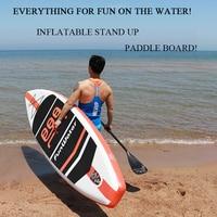 Mejor https://ae01.alicdn.com/kf/Hd7024dd8b6db4ba88c38648653baa78fe/FunWater 335 84 15cm inflable Stand Up Paddle Junta surf paddle baord sup paddle.jpg
