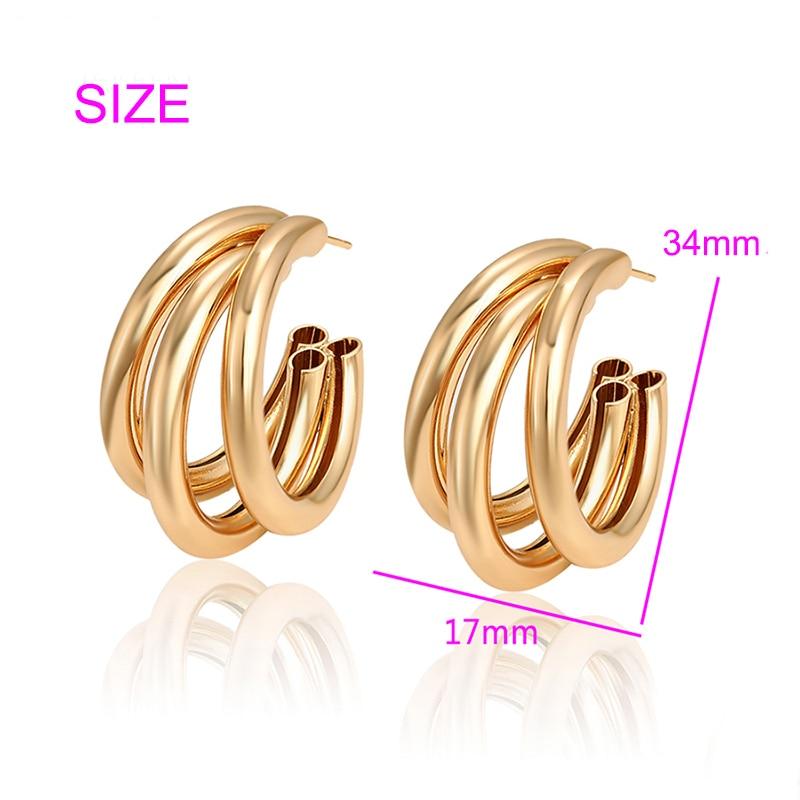 Earring (3)
