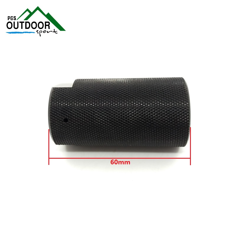 Image 4 - PCP Air Gun Rifle Condor to Paintball Tank Adapter Converter-in Paintball Accessories from Sports & Entertainment