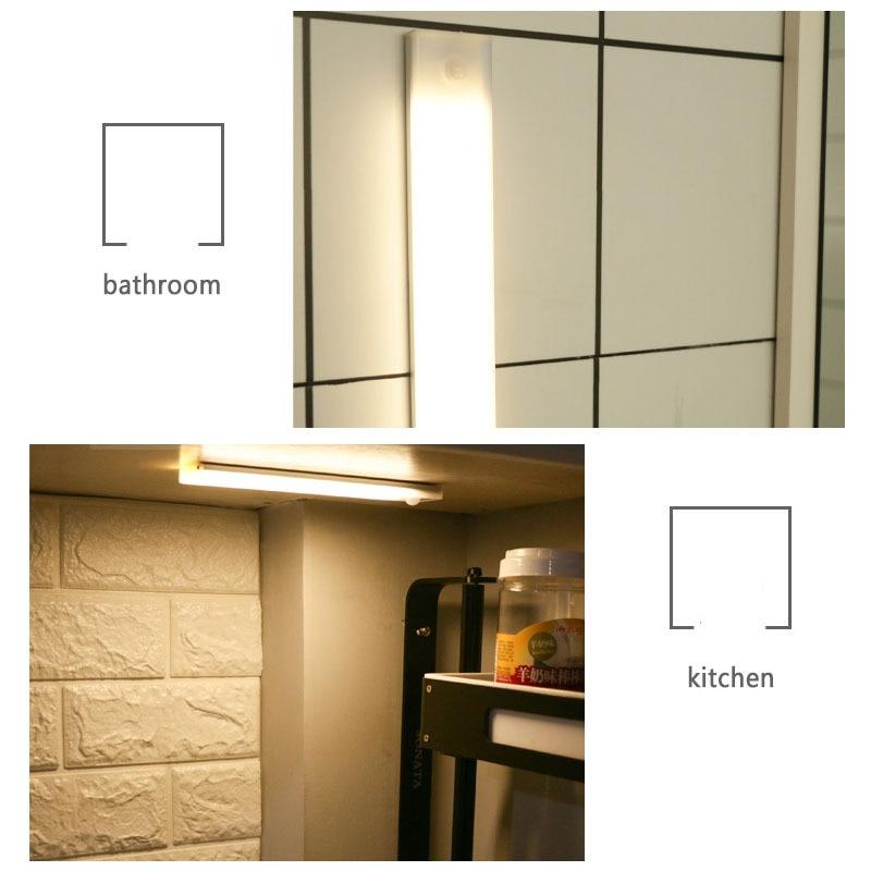 do armario para lampadas de parede internas 05