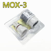 https://ae01.alicdn.com/kf/Hd7037d45ce6d4868bc4e4848607b63bar/City-Technologies-sensor-100-MOX-3-MOX3-gas-sensor.jpg