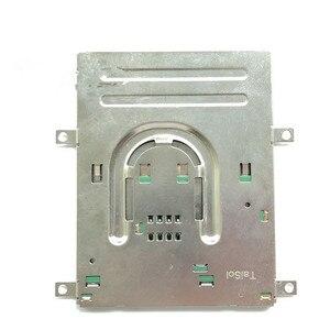 Original card reader for special Lenovo T440 T450 T460 T470 T480s T480 smart card fru: 04x5393
