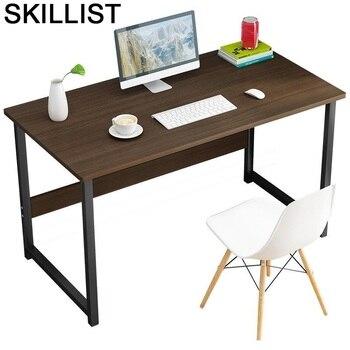 Soporte Portatil para ordenador portátil, Escritorio De Oficina, Mesa De estudio