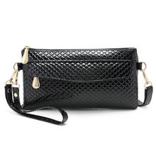 Small Crossbody Bags for Women Purse 2020 Wristlet Wallet  Summer Female Messenger Single Low Price Clearance