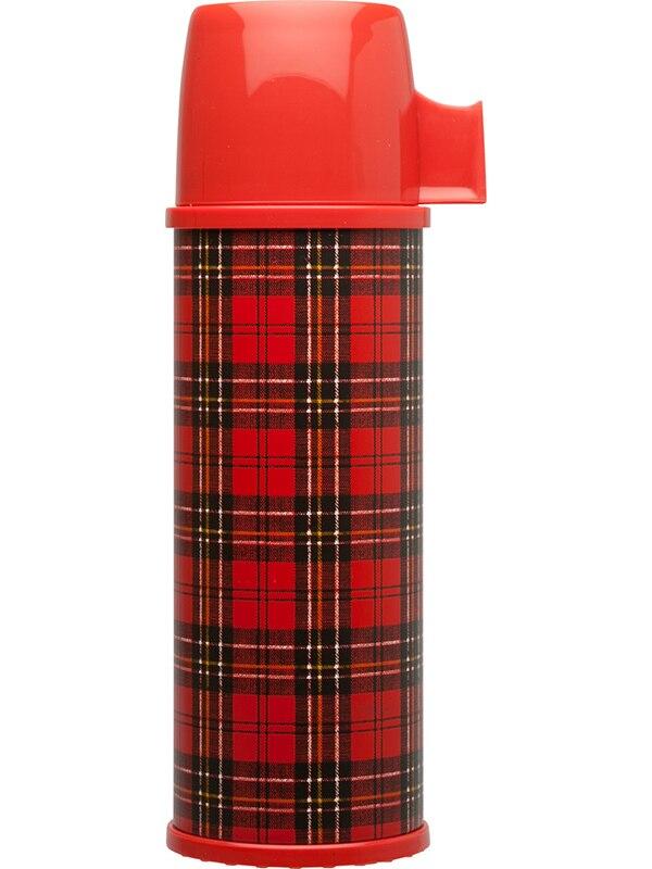 Термос Stanley Aladdin Heritage (0.7л) красный Вакуумные фляги и термосы    АлиЭкспресс