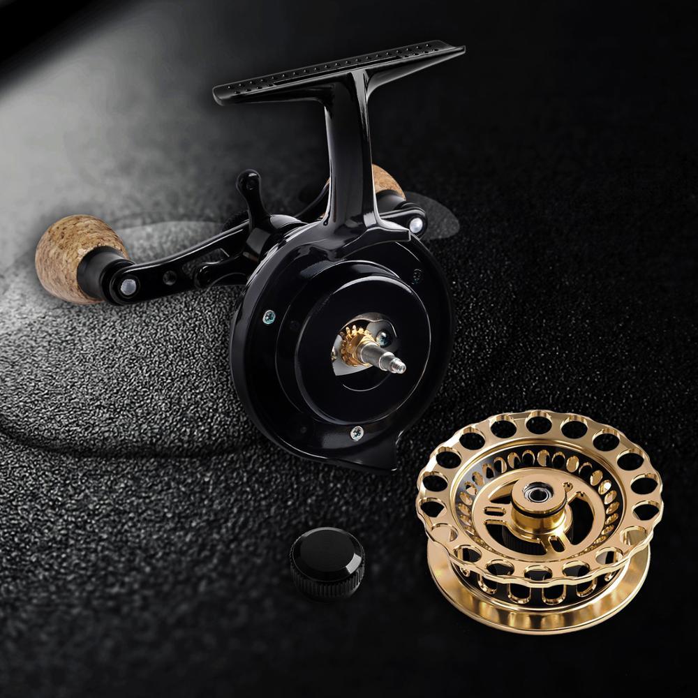 fishing reel 04