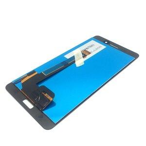 Image 3 - Trafalgar LCDสำหรับNokia 6.1 PlusจอแสดงผลLCD X6 2018 TA 1045 TA 1050 1016 1068หน้าจอสัมผัสสำหรับNokia 6 6.1จอแสดงผลLCDเปลี่ยน