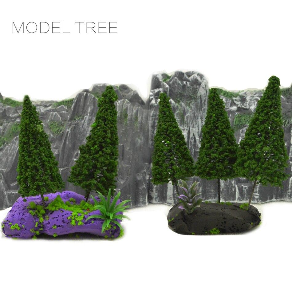 model-tree-1