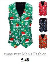 Hd709c47fbcd345efb43a806e107bd66dL gentleman Long Slim Men Trench Coat Double-breasted Lapel Windbreaker Male Fashion Autumn Winter Coat Long Design Trench Male