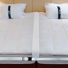 Bed Bridge Twin to…