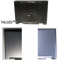 Asus A8 A8J A8H A8F A8S Z99 Z99F Z99S Z99L X80 X81 Z99H Z99J computador portátil tela de LCD tampa traseira