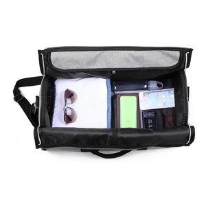 Image 3 - Nouveau sac de voyage portable sac de sport et de loisirs sac à dos de ville sac de rangement grande capacité sac de rangement