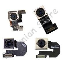 AiinAnt Original Big Back Camera Flex For iPhone 6 6s Plus SE 5 5s 5c Main Rear Camera Flex Cable