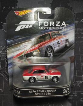 Hot wheels-coches de carreras de película, coches de carreras de Material metálico,...