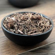 La India Madder Root Radix Rubiae Rubia Cordifolia L QianCaoGen